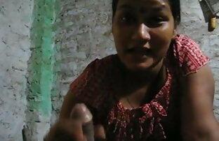 - बीबीसी किसी न किसी सेक्स और पिटाई पर हिंदी में सेक्सी वीडियो मूवी सह