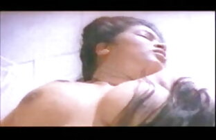 एक हिंदी की सेक्सी मूवी बड़ी औरत का मतलब है मज़ा भाग 249
