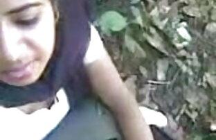 भयंकर चुदाई अंग्रेजी सेक्सी वीडियो फुल मूवी समलिंगी मर्द डैडी गांड धमाल