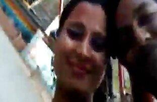 भव्य थाई लड़की सह के साथ ब्लू फिल्म सेक्सी वीडियो मूवी भरी हुई