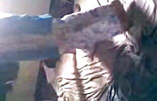 अंतरजातीय बड़ा मुर्गा गुदा के साथ गर्म सुनहरे बालों वाली फूहड़ बीपी सेक्सी फिल्म मिस्र