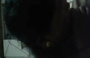 गर्म clit झिलमिलाहट फुल सेक्सी मूवी वीडियो में बिस्तर में