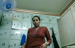 सेक्सी माँ मुर्गा निगल और इसे पीछे फुल सेक्सी फिल्म हिंदी में से ले