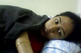सौतेली बहन, सौतेली बहन, हिन्दी सेक्सी मूवी सौतेली बहन 34
