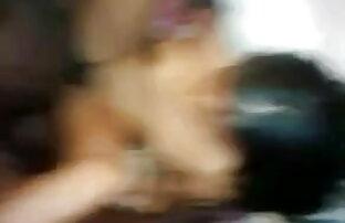 संचिका कौगर हीथ भरता है उसे एडल्ट मूवी सेक्सी बिल्ली के साथ एक विशाल डिल्डो