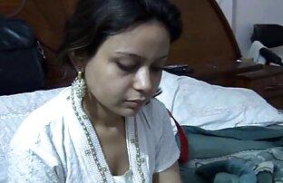 पिक सेक्सी मूवी हिंदी वीडियो सहयात्री