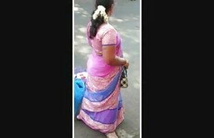थोड़ा रेड इंडियन किशोर अश्लील देख और कमिंग वीडियो सेक्सी मूवी वीडियो में