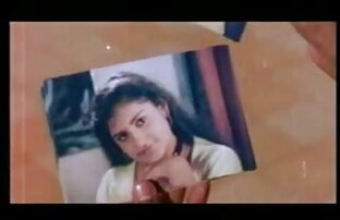 गैंगबैंग 18 यो सींग का बना हुआ मोबाइल फोनों के लिए हिंदी सेक्सी फिल्म वीडियो मूवी सबसे अच्छा कभी सत्यापित स्वीडिश चकमक क्लोज अप