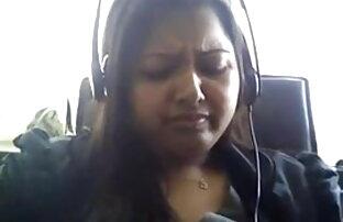 # TeamBJ ' पुनश्च बीपी फिल्म सेक्सी 3Way!