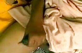 विंटेज लेटेक्स कपड़े पहने फुल हिंदी पिक्चर सेक्सी महिला समलैंगिकों