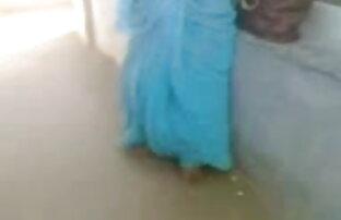 एनएसवी009_विल्डरोड1_2 मूवी सेक्सी हिंदी पिक्चर