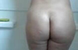 कैमसोडा-कैम पर घर पर हस्तमैथुन करने के लिए प्यार करता निशा की सेक्सी मूवी है