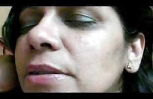 क्लाउडियो, पाब्लो और बियांका उभयलिंगी कमबख्त बीपी फिल्म फुल सेक्सी और सह शॉट
