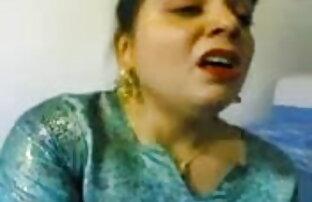 लेख : सेक्सी पिक्चर मूवी हिंदी में <url>; art83467, 5157698)