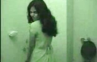 गर्भवती सेक्स के लिए सींग का बना हुआ वीडियो में सेक्सी फिल्म एचडी माँ