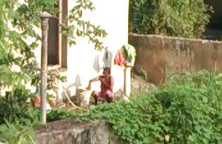 करार गांव की सेक्सी मूवी स्टड युवा समलैंगिक छेद के बाद