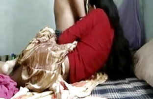 पूरा वीडियो के साथ कर रही अंग्रेजी सेक्सी एचडी मूवी फिलिपिनो वह पथपाकर मोटी मुर्गा